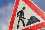Wie werden die Prioritäten bei der Sanierung von Straßen gesetzt?