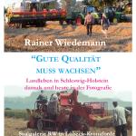 Rainer-Buch