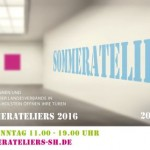 sommerateliers2016